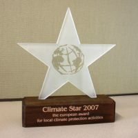 Climate+Star+2007