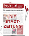 baden.at - Magazin